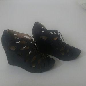 3/$20 Shoes
